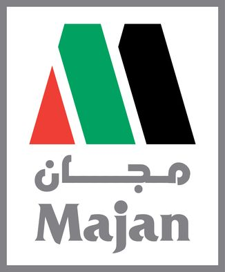DIE CUTTING OPERATOR Majan Printing And Packaging Company LLC