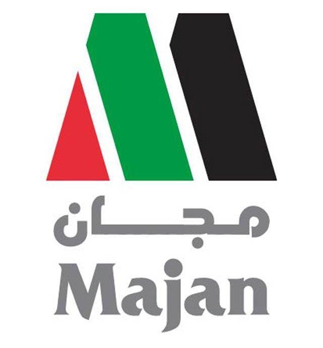 Majan Printing and Packaging Company LLC