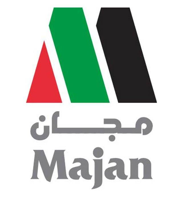 Majan Printing and Packaging Company LLC